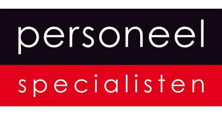 Personeel Specialisten